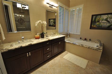 Bathroom Accessories Naples Florida Naples Bathroom Remodel Bathroom Remodel Naples Fl