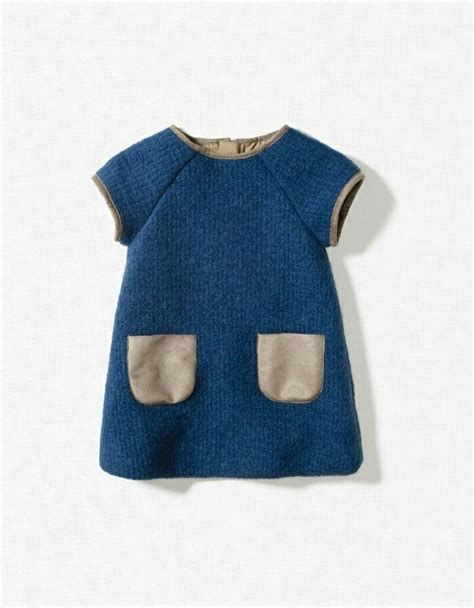 Jual Zara Dress best 25 pola baju anak ideas on dress anak baby frocks and frocks for babies