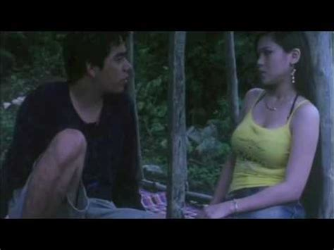 movie bold sa pagitan ng langit filipino bold movie youtube