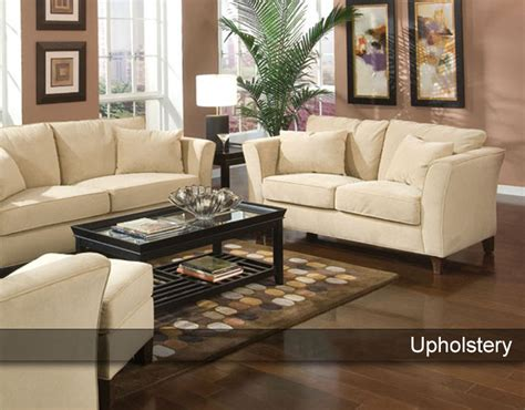 Upholstery Repair Nj by Meadowlands Decorating Center Furniture Upholstery