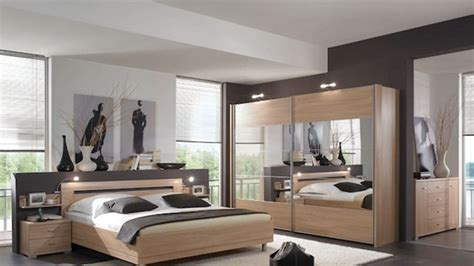 bedroom furniture sale bedroom furniture