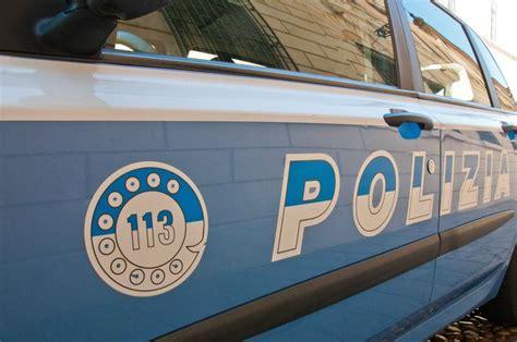 permesso di soggiorno ferrara la polizia denuncia altri quot sans papiers quot ferrara24ore