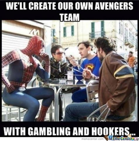 Memes Avengers - the avengers memes best collection of funny the avengers