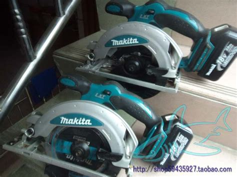 Gergaji Listrik Portabel buy grosir makita circular saw from china makita