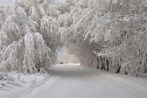imagenes de invierno triste beautiful winter scene exciting places and faces