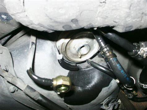 audi fuel filter 1999 audi a6 fuel filter location 1999 free engine image
