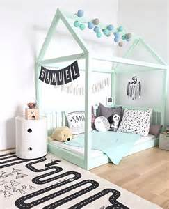 Mint Green Bedroom Ideas ideas about bedroom mint on pinterest bedrooms mint blue bedrooms