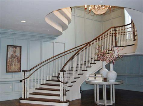 Free Standing Stairs Design Free Standing Stairs Design 15 Residential Staircase Design Ideas Home Design Lover Modern