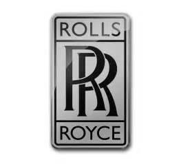 Rolls Royce Logo Name Brand Rolls Royces Symbol Logo Wallpapers Hd High