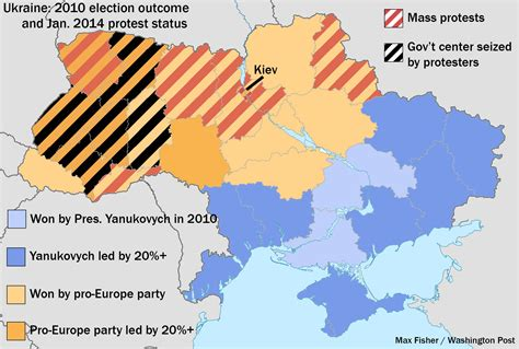 map ukraine conflict mapping the conflict in the ukraine