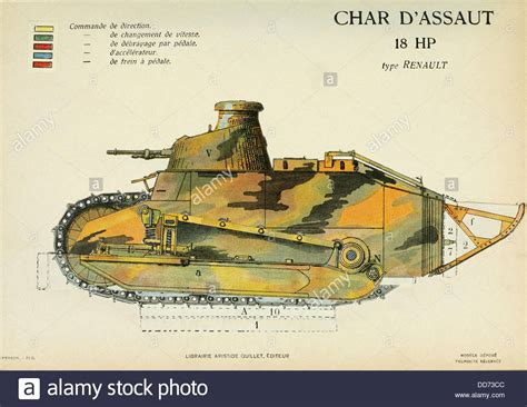 renault f1 tank 100 renault f1 tank world of tanks power leveling