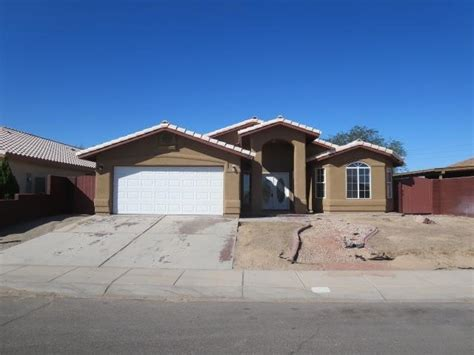 San Luis Arizona Reo Homes Foreclosures In San Luis Arizona Search For Reo