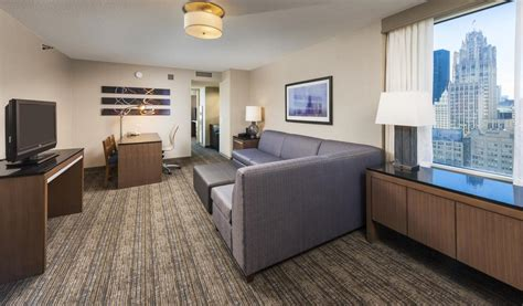 3 Bedroom Suites In Chicago bedroom 2 bedroom suite hotel chicago innovative on
