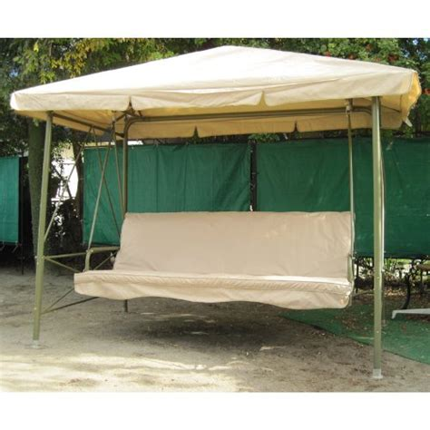 yard swing replacement canopy rus472w swing replacement canopy canopy swings patio