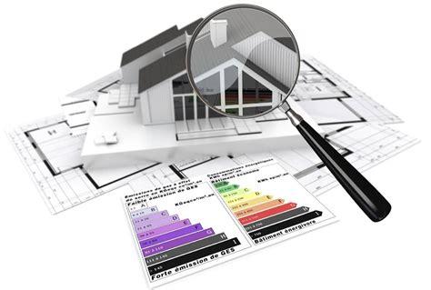 Ich Suche Ein Haus Zu Kaufen by Wie Plane Ich Ein Haus