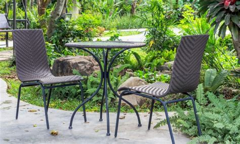 durable patio furniture 5 tips for choosing durable patio furniture smart tips