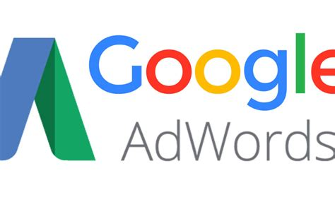 adwords mobile how to target mobile app users in adwords skydeo