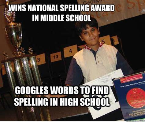 Middle School Memes - middle school memes