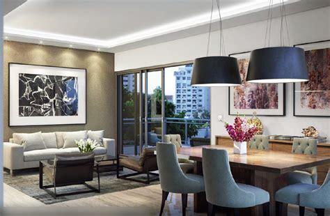 apartamentos mirador apartamento mirador sur inmobiliaria puntual