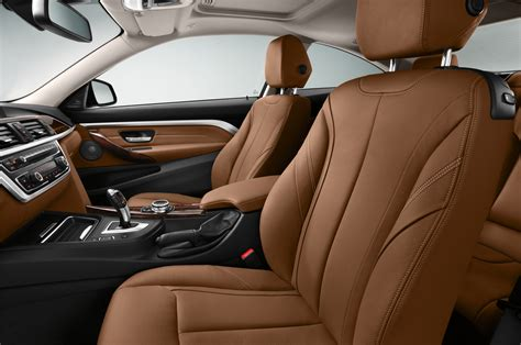 Bmw Interior Colors by Bmw 4 Series Interior Colors Type Rbservis