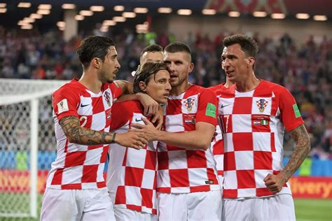 argentina vs croatia prediction argentina vs croatia match preview team news prediction
