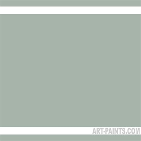 blue gray paint pale blue gray military model acrylic paints f505326