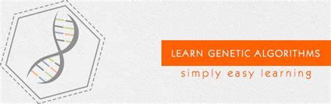 tutorialspoint firebase genetic algorithms tutorial