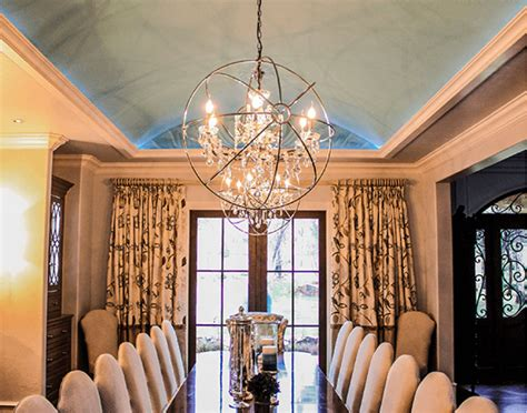 different ceiling types different types of decorative ceilings and how they