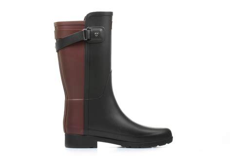 boots w org srt bt refined b