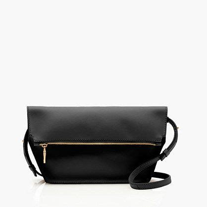 Fashion Bag Batam Import Fossil Bb 8252 2 17 best images about bags and purses on weekender leather wallets and weekender bags