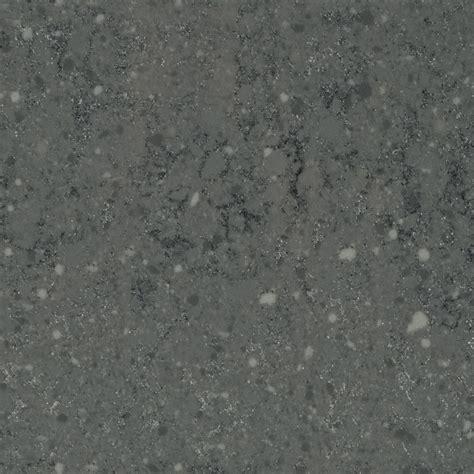 Corian Quartz Versilia Grigio by Grigio Quartz Creative Granite Design