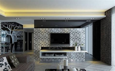 home decor design wish decor cove lighting and wall mounted tv unit designs with