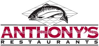 anthony s restaurants - Anthony S Restaurant Gift Card