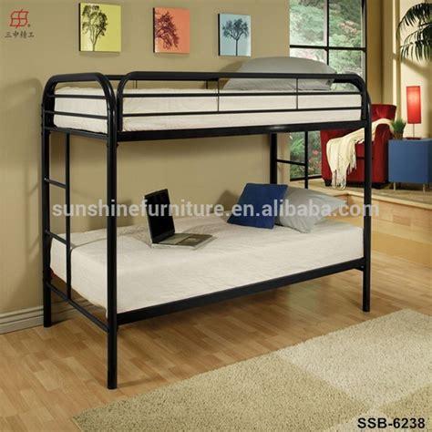 blue modern black bedroom furniture modern bedroom furniture black white blue