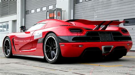 koenigsegg agera r wallpaper koenigsegg agera r wallpapers hd