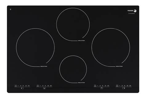 induction cooktop sizes best 30 inch induction cooktop review for commercial home