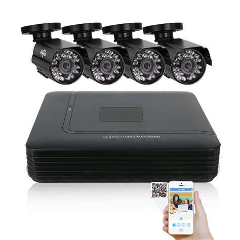 Dvr Xmeye 4ch By Cctv Smart 143 besten surveillance bilder auf