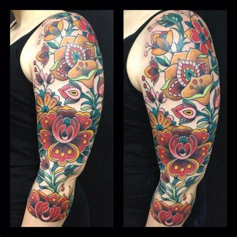 filler tattoos for sleeves 36 best sleeve fill in ideas images on