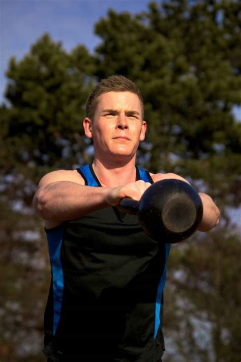 why swinging the kettlebell swing why it s the perfect exercise