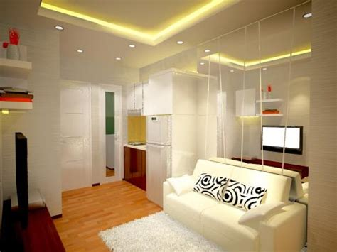 design interior apartemen green bay pluit sewa jual beli apartemen green bay pluit studio and 2