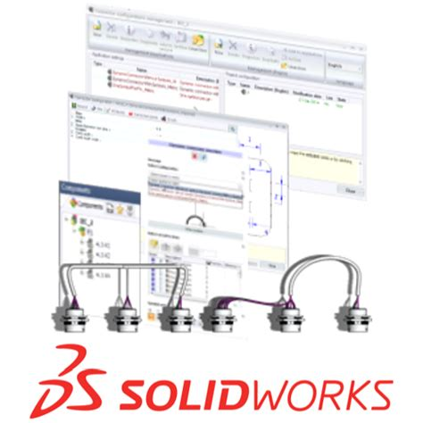 solidworks ideas wiring diagrams repair wiring scheme