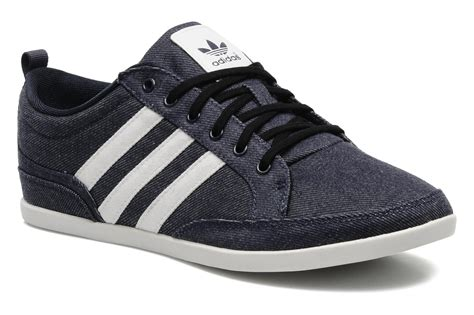 imagenes de tenis adidas originals foto tenis moda adidas originals adi up low hombre foto 316675