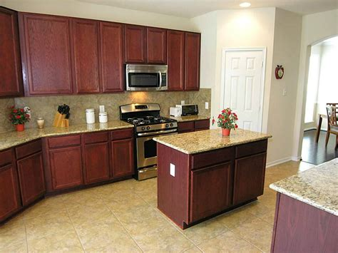 Have The Center Islands For Kitchen Ideas My Kitchen Center Island Kitchen Ideas