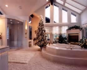 this christmas themed bathroom parrish construction amazing big designs ideas