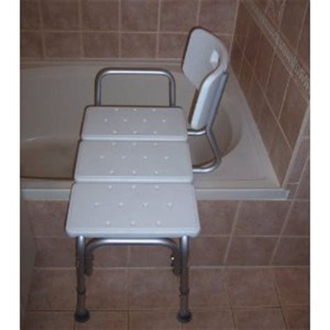 handicap bathtub chairs cheap handicap shower chairs bathtub transfer bench bath