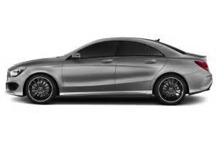 2014 mercedes class price photos reviews