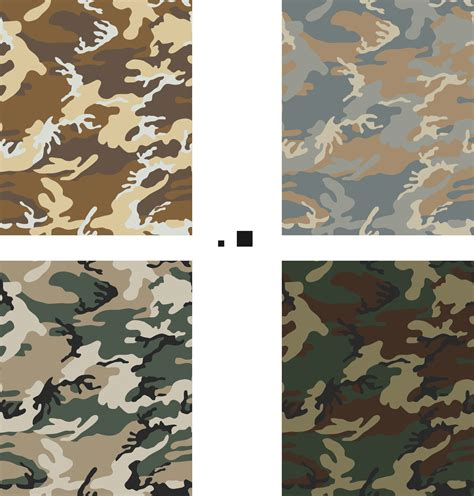 leaf pattern camouflage camo project frog and leaf by tounushi on deviantart