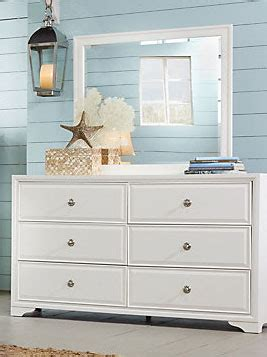 dresser dimensions what is the standard dresser size