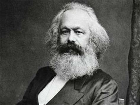 biography karl marx karl marx biography birth date birth place and pictures