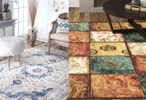 area rugs clearance sale up to 70 area rug clearance sale starting at